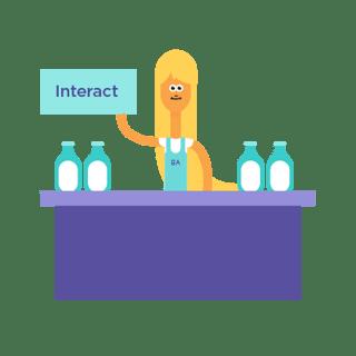 BA-interacting.png