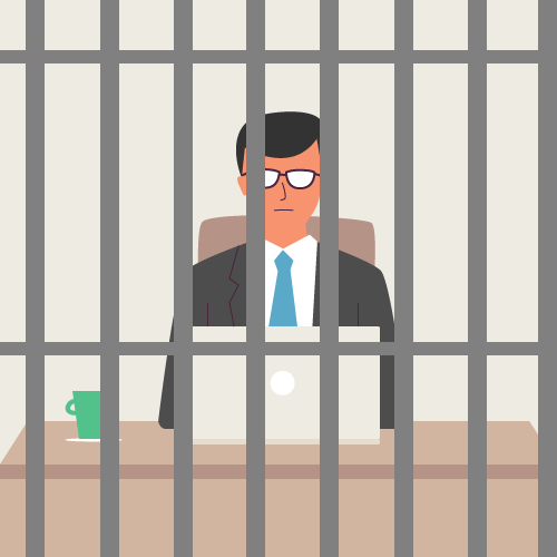 executive-in-jail.png