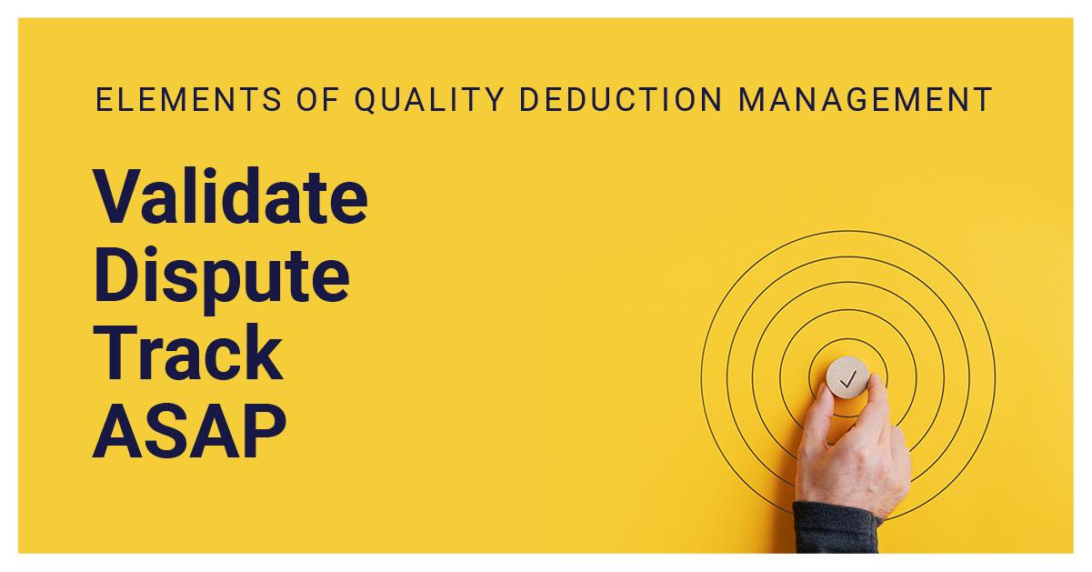 Deduction Webinar-09-1