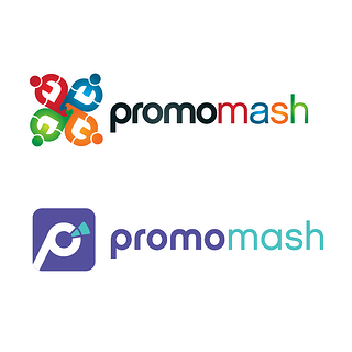 The New Look of Promomash-04-1.png